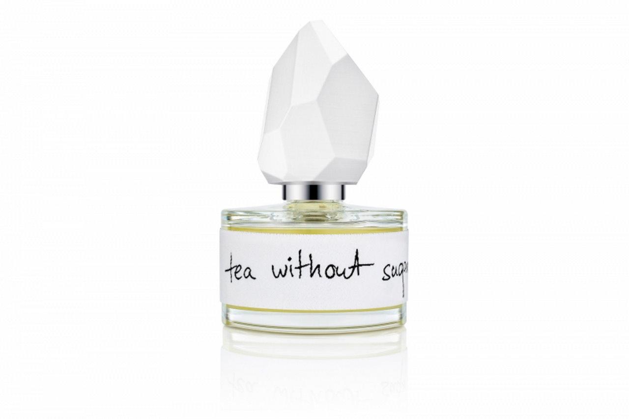 naturalne perfumy