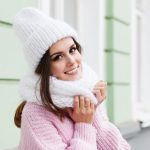 Sucha skóra zimą – jak jej uniknąć?